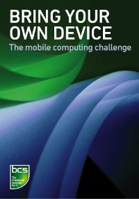 Cover Bring Your Own Device (BYOD)