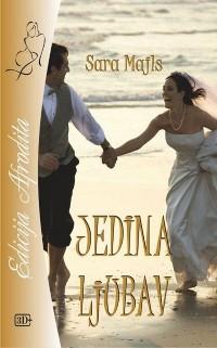 Cover Jedina ljubav