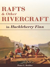Cover Rafts and Other Rivercraft