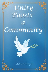 Cover Unity Boosts a Community