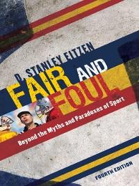 Cover Fair and Foul