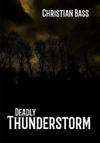 Cover Deadly Thunderstorm