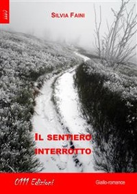 Cover Il sentiero interrotto