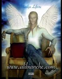 Cover www.alibianche.com