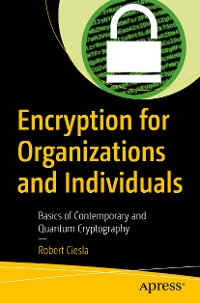 Cover Encryption for Organizations and Individuals