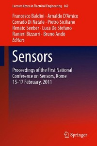 Cover Sensors