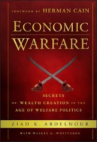 Cover Economic Warfare