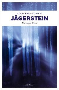 Cover Jägerstein