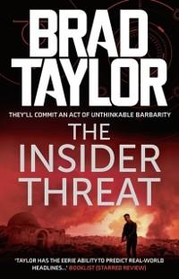Cover Insider Threat