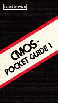 Cover CMOS Pocket Guide 1