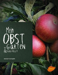 Cover Mein Obstgarten