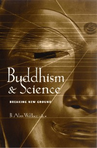 Cover Buddhism and Science