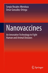 Cover Nanovaccines