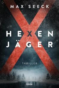 Cover Hexenjäger