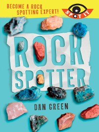 Cover Rock Spotter
