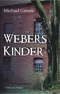 Cover Webers Kinder