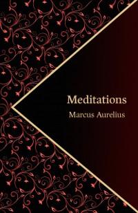 Cover Meditations (Hero Classics)