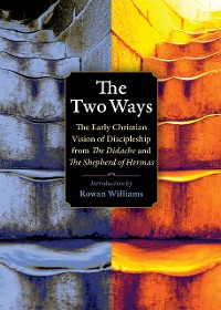 Cover The Two Ways