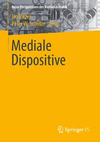 Cover Mediale Dispositive