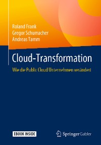 Cover Cloud-Transformation