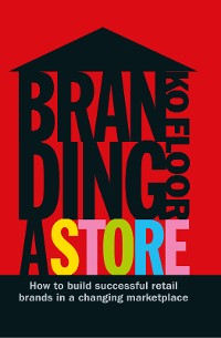 Cover Branding a Store