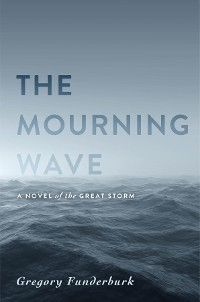Cover The Mourning Wave