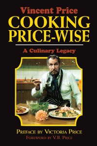 Cover Cooking Price-Wise