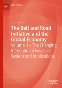Cover The Belt and Road Initiative and the Global Economy