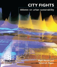 Cover City Fights