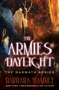 Cover Armies of Daylight