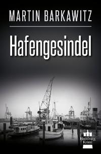 Cover Hafengesindel