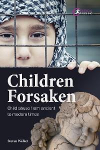 Cover Children Forsaken