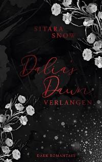 Cover Dalia's Dawn