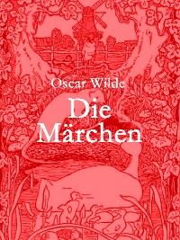 Cover Die Märchen