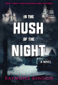 Cover In the Hush of the Night