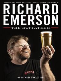 Cover Richard Emerson
