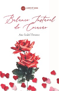 Cover Balanço Instável Do Coração