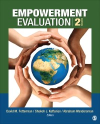 Cover Empowerment Evaluation