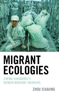 Cover Migrant Ecologies