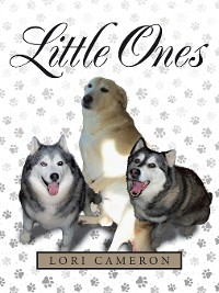 Cover Little Ones