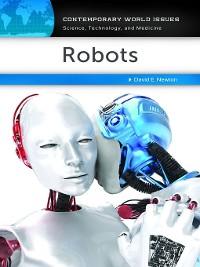 Cover Robots