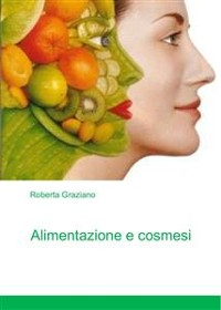Cover Alimentazione e cosmesi