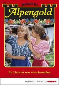 Cover Alpengold - Folge 182
