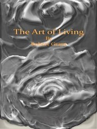 Cover The Art of Living