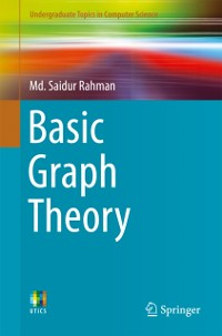 Cover Basic Graph Theory
