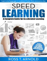 Cover Speed Learning: A Complete Guide for Accelerated Learning