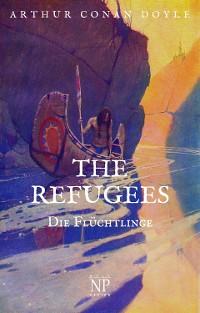 Cover The Refugees – Die Flüchtlinge