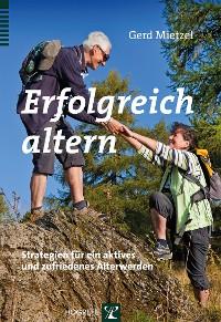 Cover Erfolgreich altern