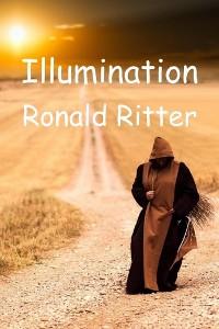Cover Illumination