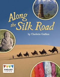 Cover Along the Silk Road